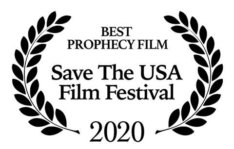 2020 Best Prophesy Film Award