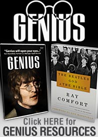 GENIUS Resources