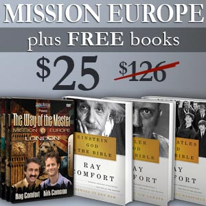 Mission Europe Plus Free Books