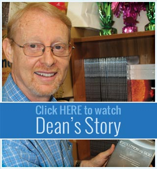 Dean's Story