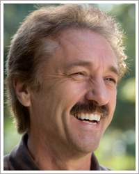 Ray Comfort