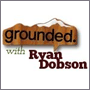 Grounded Radio
