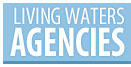 Living Waters Agencies